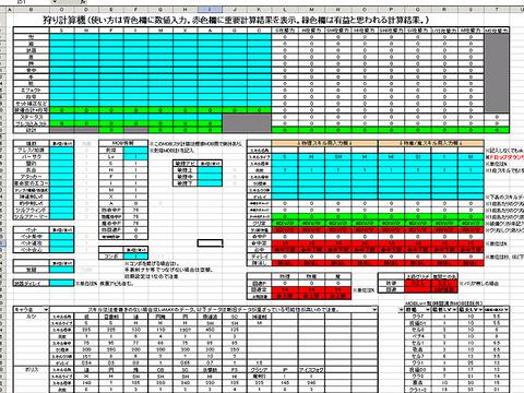 Keisan20100423